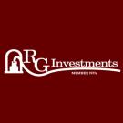 RG Investments, Investment Advice, Financial Planning, Investment Services, Seward, Nebraska
