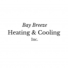 Bay Breeze Heating & Cooling, Inc., Heating & Air, Air Conditioning Installation, HVAC Services, Davidsonville, Maryland