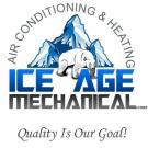 Ice Age Mechanical Corp., Air Conditioning Contractors, HVAC Services, Air Conditioning, Brooklyn, New York