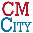 CM City, Furniture, Appliance Rental, Furniture Rental, Statesboro, Georgia