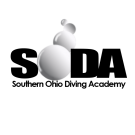 Southern Ohio Diving Academy, Scuba Diving, Family and Kids, Dayton, Ohio
