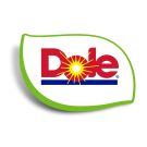 Dole/Tropical Fruits Distributors of Hawaii Inc, Chocolate, coffee, Fruit Baskets, Honolulu, Hawaii