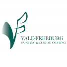 Vale-Freeburg Painting & Custom Coating, Residential Painters, Exterior Painting, Interior Painting, Cincinnati, Ohio