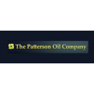 Patterson Oil Company, Propane and Natural Gas, fuel delivery, Fuel Oil & Coal, Torrington, Connecticut