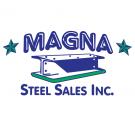 Magna Steel Sales Inc., Contractors, Heavy Construction, Welding & Metalwork, Beacon Falls, Connecticut