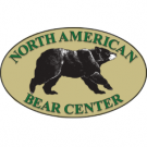 North American Bear Center, Museums, Arts and Entertainment, Ely, Minnesota