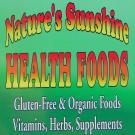 Nature's Sunshine Health Foods , Naturopathic Physicians, Vitamins, Health Food Stores, Branson, Missouri