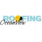 Oceanview Roofing, Roofing Contractors, Contractors, Roofing, Kailua, Hawaii