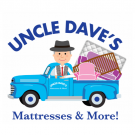 Uncle Dave's Mattresses & More, Furniture Retail, Mattresses, Mattress Stores, Collinsville, Illinois