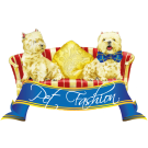 Pet Fashion and Grooming , Pet Grooming, Pet Clothing, Pet Day Care, New York, New York