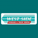West Side Storage & Truck Rental, Truck Rental, Self Storage, Storage Facility, Cincinnati, Ohio
