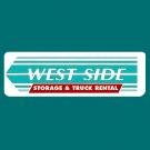 West Side Storage & Truck Rental, Storage Facility, Services, Cincinnati, Ohio