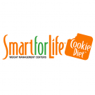 Smart for Life Cookie Diet Center LA, Health Store, Health Clinics, Weight Loss, Los Angeles, California
