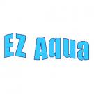 EZ Aqua Pool & Patio LLC, Swimming Pool Contractors, Services, Torrington, Connecticut