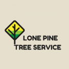 Lone Pine Tree Service, Stump Grinding, Arborists, Tree Service, Valley Springs, California