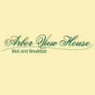 Arbor View House Bed & Breakfast, Bed & Breakfast, Services, East Marion, New York
