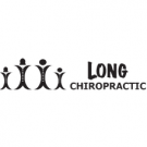 Long Chiropractic, Chiropractor, Health and Beauty, Mountain Home, Arkansas