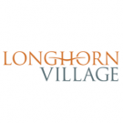 The Health Care Center at Longhorn Village, Assisted Living Facilities, Health Clinics, Health & Wellness Centers, Austin, Texas