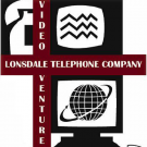 Lonsdale Telephone Co & Video Ventures, Cable & Satellite, Internet Service Providers, Telephone Service, Lonsdale, Minnesota