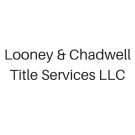 Looney & Chadwell Title Services LLC, Real Estate Attorneys, Title Insurance, Title Companies, Crossville, Tennessee