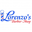 Lorenzo's Barber Shop, Hair Care, Barber, Barbers, Vineland, New Jersey