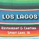 Los Lagos Mexican Grill And Bar, Bar & Grills, Family Restaurants, Mexican Restaurants, Spirit Lake, Iowa