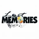 Lost Memories Bar, Karaoke, Billiards & Pool, Bars, Spring Lake, North Carolina