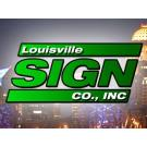 Louisville Sign Company, Inc., Custom Signs, Services, Mt Washington, Kentucky