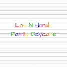 Lov-In Hands Daycare, Inc, Child Development Centers, Child Care, Child & Day Care, Rosedale, New York