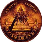 Lovecraft, Restaurants, Bars, Cocktail Lounges, New York, New York
