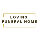 Loving Funeral Home, Funerals, Cremation Services, Funeral Planning Services, Covington, Virginia