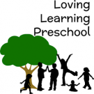 Loving Learning Preschool, Preschools, Services, Austin, Texas