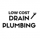 Low Cost Drain Plumbing, Plumbers, Services, Honolulu, Hawaii