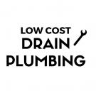 Low Cost Drain Plumbing, Plumbers, Services, Honolulu, Hawaii