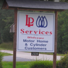 L P Gas Services Inc, Water Heater Sales, Water Heater Services, Propane and Natural Gas, Clarkesville, Georgia