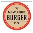 New York Burger Co., Hamburger Restaurants, Restaurants and Food, New York, New York