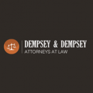 The Law Firm of Dempsey & Dempsey , Social Security Law, Bankruptcy Attorneys, Attorneys, Quincy, Illinois