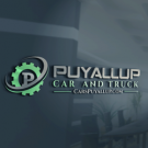 Puyallup Car and Truck, Used Cars, Truck Dealers, Car Dealership, Puyallup, Washington