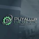 Puyallup Car and Truck, Car Dealership, Shopping, Puyallup, Washington