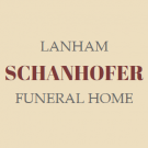 Lanham-Schanhofer Funeral Home, Funeral Homes, Services, Sparta, Wisconsin