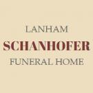 Lanham-Schanhofer Funeral Home, Cremation Services, Funeral Planning Services, Funeral Homes, Sparta, Wisconsin
