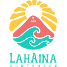 LahAina Surf Shack, Surf Shops, Surfboards, Surf Lessons, Lahaina, Hawaii