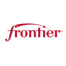 Frontier Communications , Internet Service Providers, Services, New Haven , Connecticut
