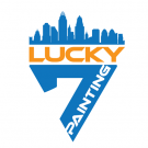 Lucky 7 Painting, Residential Painters, Interior Painters, Painting Contractors, Cincinnati, Ohio