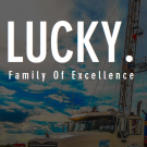 Lucky Services Inc, Equipment Repair, Services, Hobbs, New Mexico