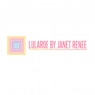 LuLaRoe by Janet Renee, Fashion, Women's Clothing, Clothing, Walton, Kentucky