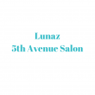 Lunaz 5th Avenue Salon, Beauty Salons, Hair Salons, Hair Salon, Pelham, New York