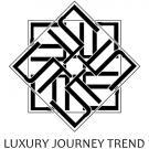 Luxury Journey Trend, Luxury Hotels & Resorts, Magazines, Travel, West New York, New Jersey
