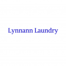 Lynnann Laundry, Dry Cleaning, Laundry Services, Laundromats, Virginia Beach, Virginia