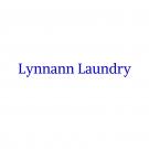 Lynnann Laundry, Laundry Services, Laundromats, Virginia Beach, Virginia